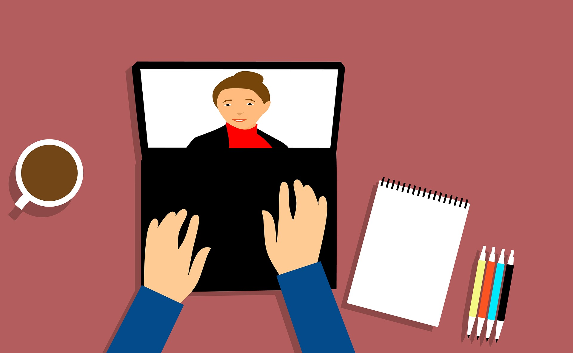 gmail customer support australia