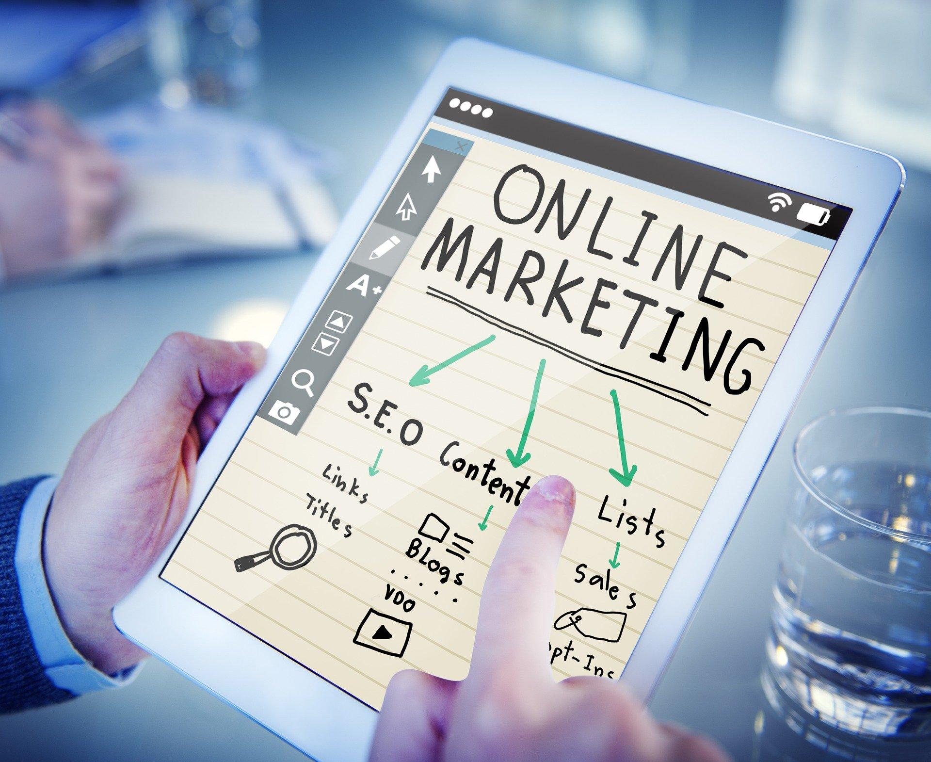Do Popups Work In Digital Marketing