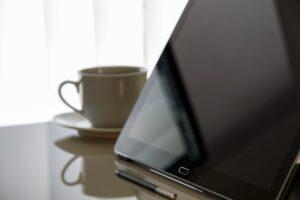 Best Ways To Learn Digital Marketing Online
