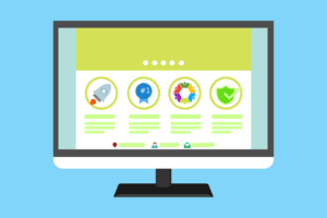 Simple Hack to Increase Website Conversions