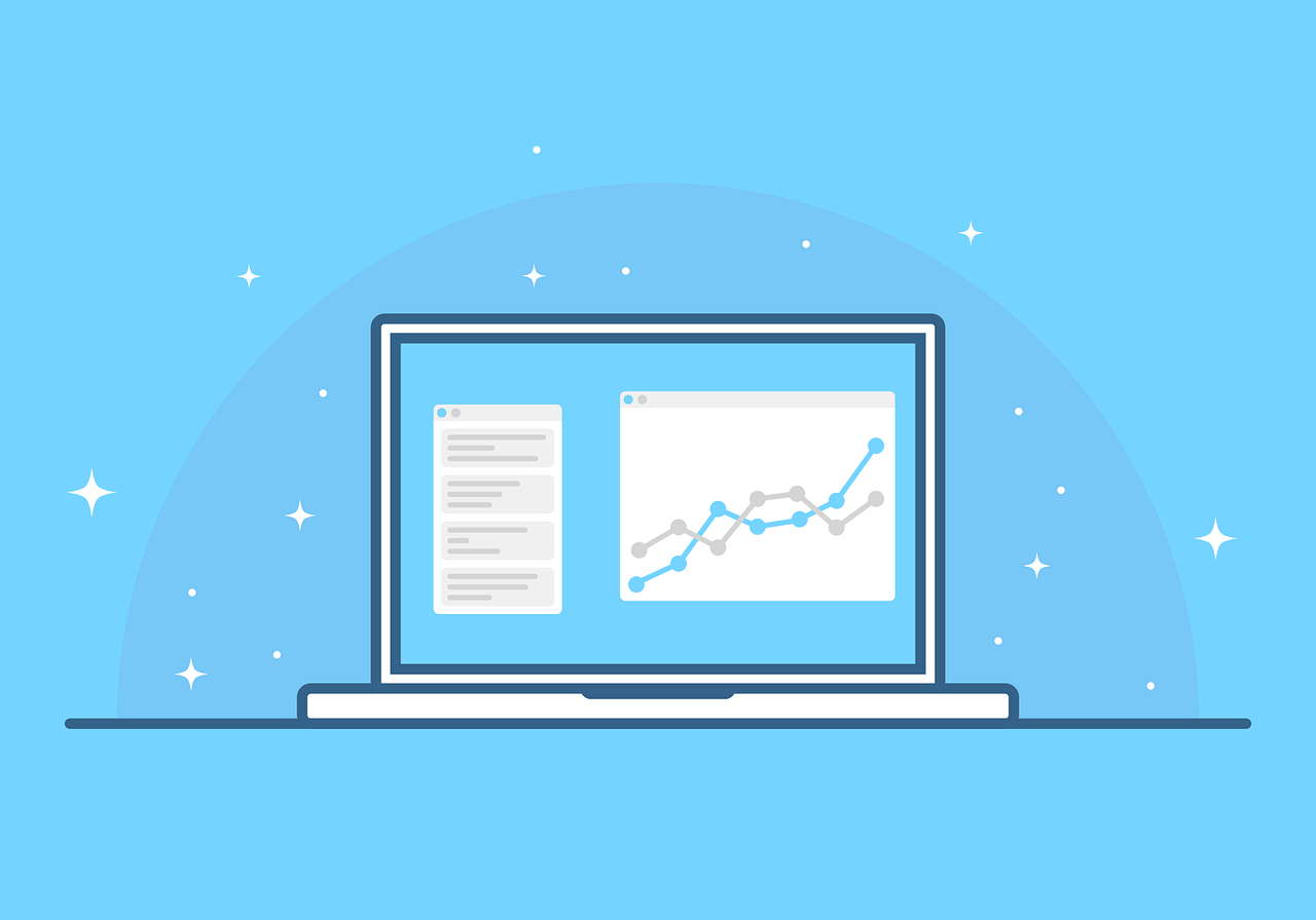 How To Drive More Traffic Using Your Old Content